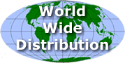 World Wide Distribution